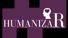 Humanización en tiempos de virtualización
