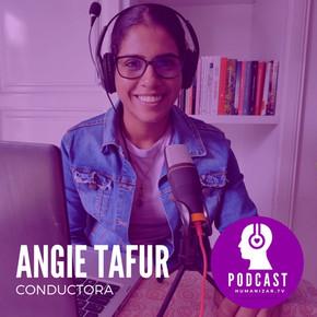 Podcast: Trabajo en equipo