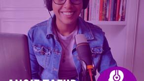 Podcast: La Comunidad y su poder de organización
