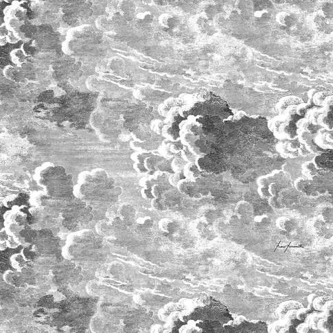 panneau-nuvole.jpg