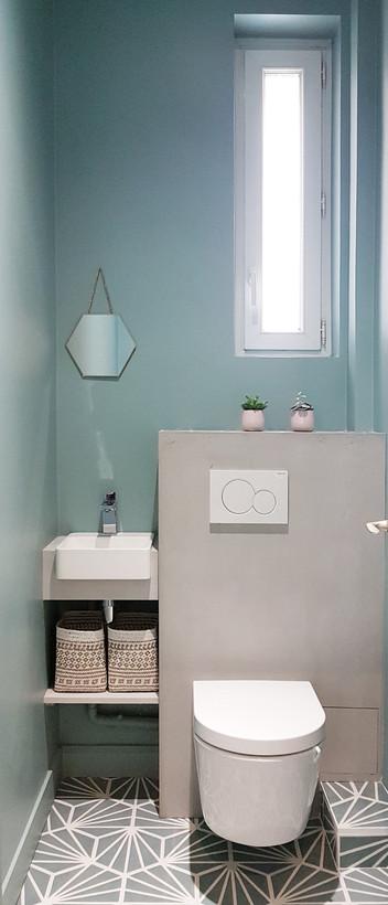 Un archi dans ma cuisine WC.jpg