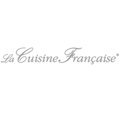 La_Cuisine_Française_un_archi_dans_ma_cu