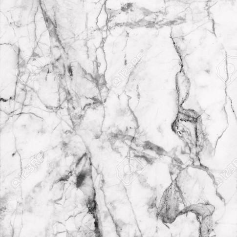 40643559-marbre-blanc-à-motifs-texture-d