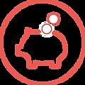 Logo_économie_Un_Archi_Dans_Ma_Cuisine.p