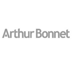 Arthur Bonnet un archi dans ma cuisine.p