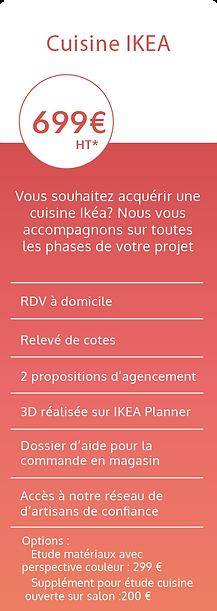 Cuisine IKEA architecte -07.png