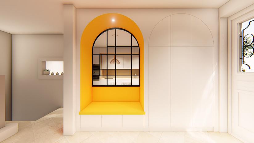 Entrée_cuisine_archi_architecte_un_arch