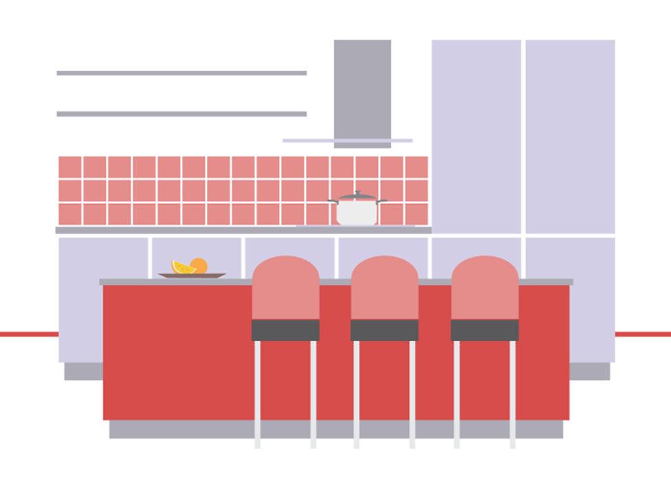 cuisine sur mesure architecte.jpg