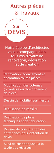 Travaux cuisine architecte-09.png