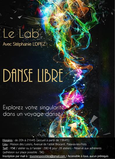 Le-Lab-2020-2021-portrait.png