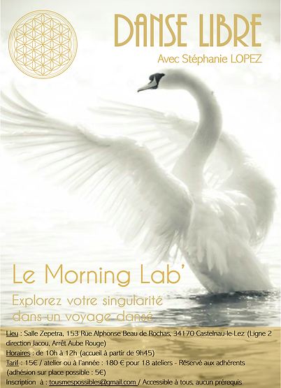 Le-Morning-Lab-2020-2021-1.png