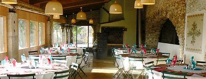 restaurant-groupes-pic-saint-loup-montpe