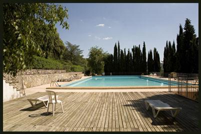 piscine-hameau.jpg