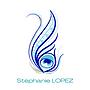Stéphanie LOPEZ - Logo_fond blanc.png