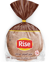 Brown Bread.png
