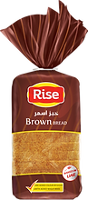 Brown-Bread.png