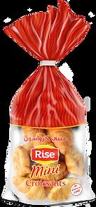 Mini-Croissants-02.png