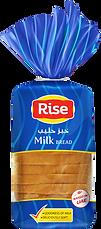 Milk-Bread.png