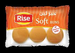 Soft Buns.png