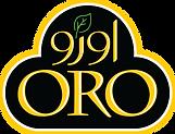 Oro logo.png