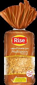 Multigrain-Bread.png