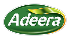 Adeera.png