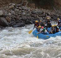 rafting.jpg