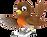 RK+Logo.png