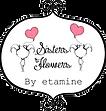 Décoratrice florales mariages et évènements Perpignan