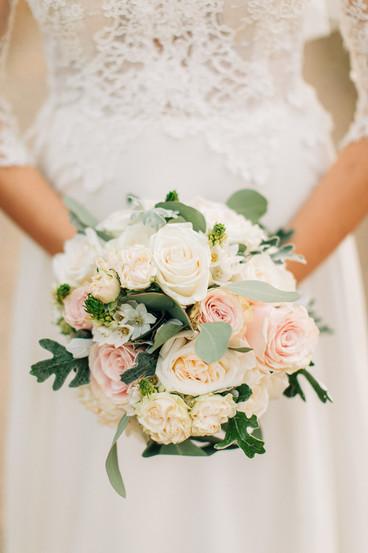 dentelle, robe mairée, wedding dress