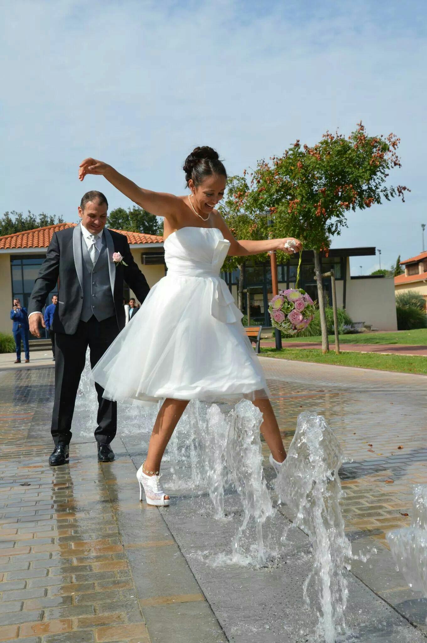photos de couples perpignan
