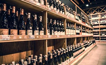 Cours Anglais Secteur Viticole  I Vin de Loire I Succeed in English