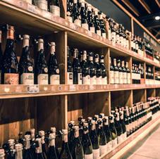 Wine Pull- Pick a Bag