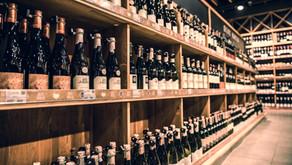 La Saga des marques viticoles