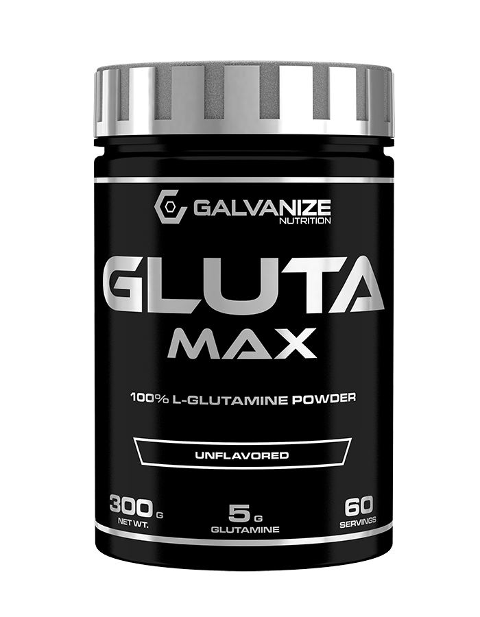 gluta_max_unflavored_300g.png