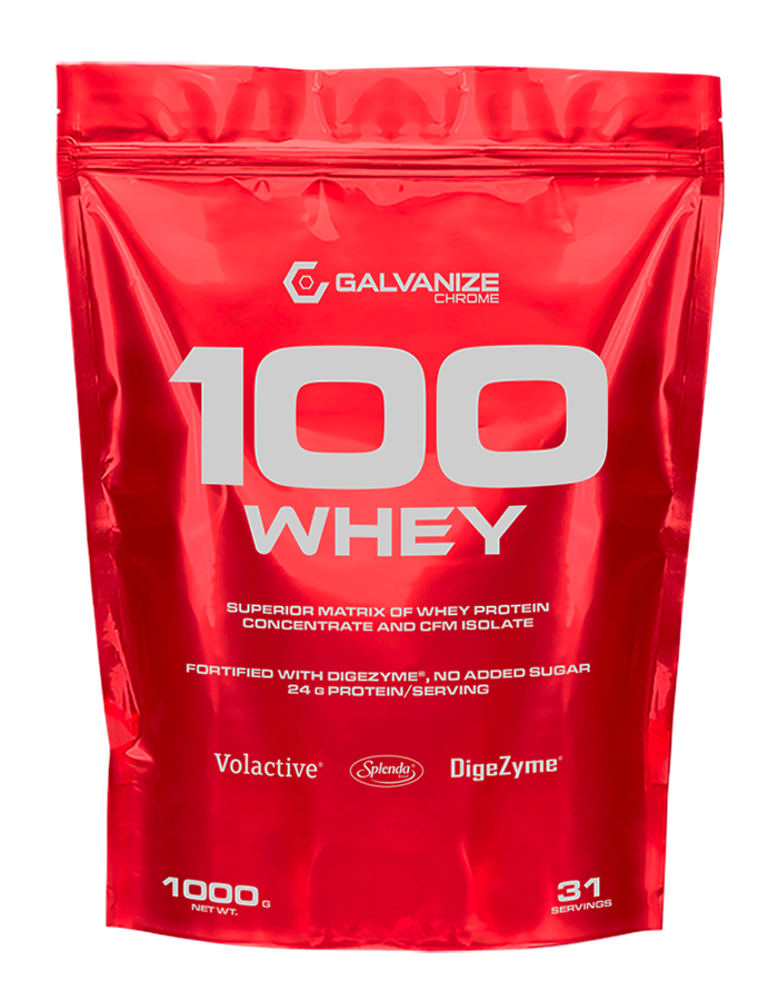 100wheyprotein_1000g.png