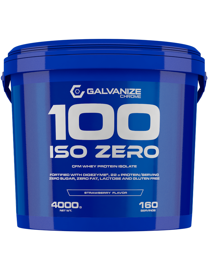 100_iso-zero_4000.png