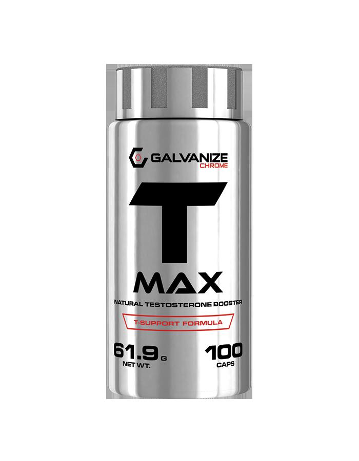 t-max_100caps.png