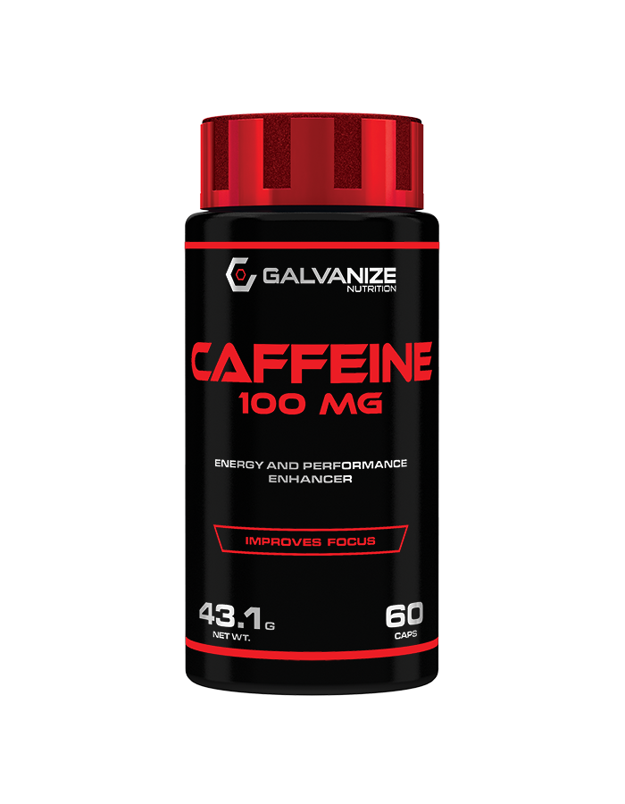 caffeine_100mg.png