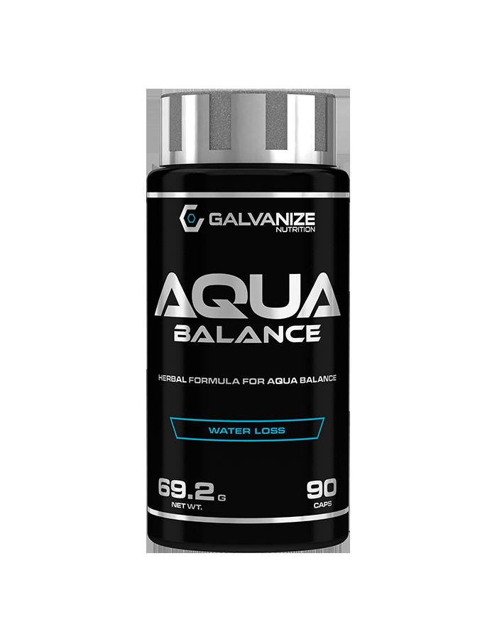 aqua_balance_90caps.png