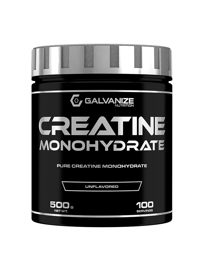 creatine_monoh_unflavored_500g.png