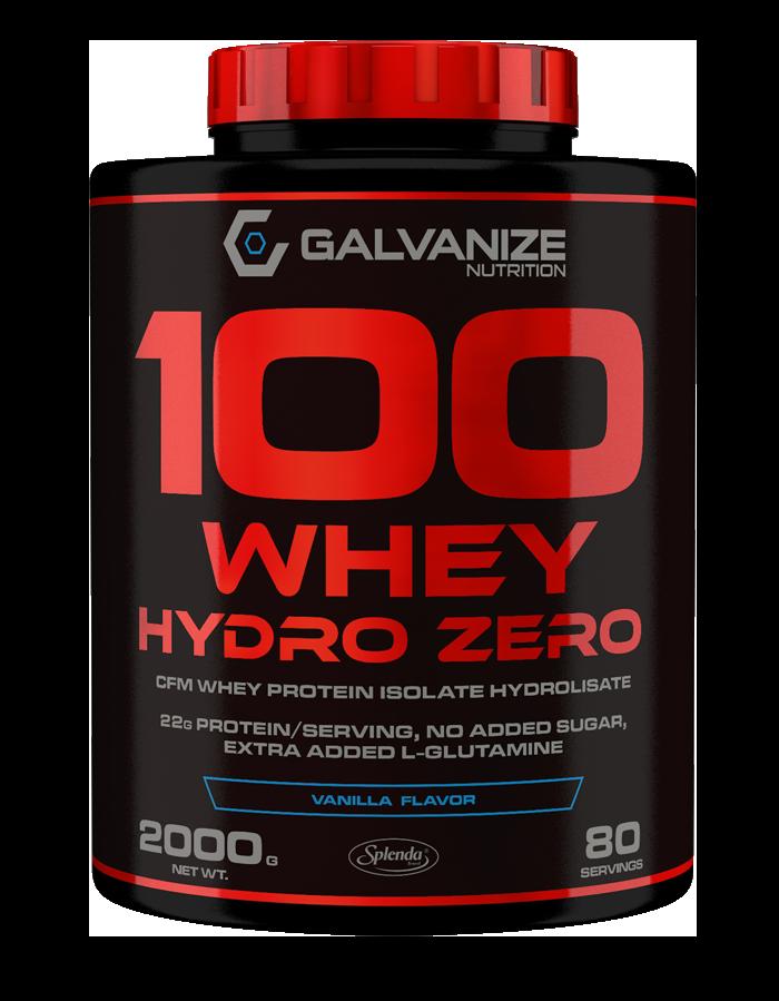 100_whey_hydro-zero_2000g.png