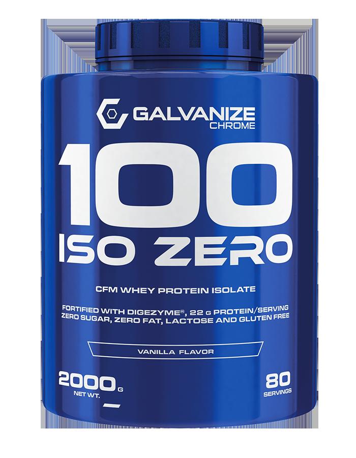 100_ISO_ZERO_2000g_vanilla.png