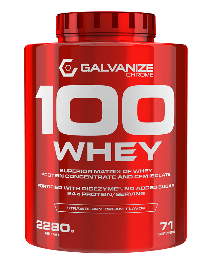 100_whey_strawberry_cream_2280g.png