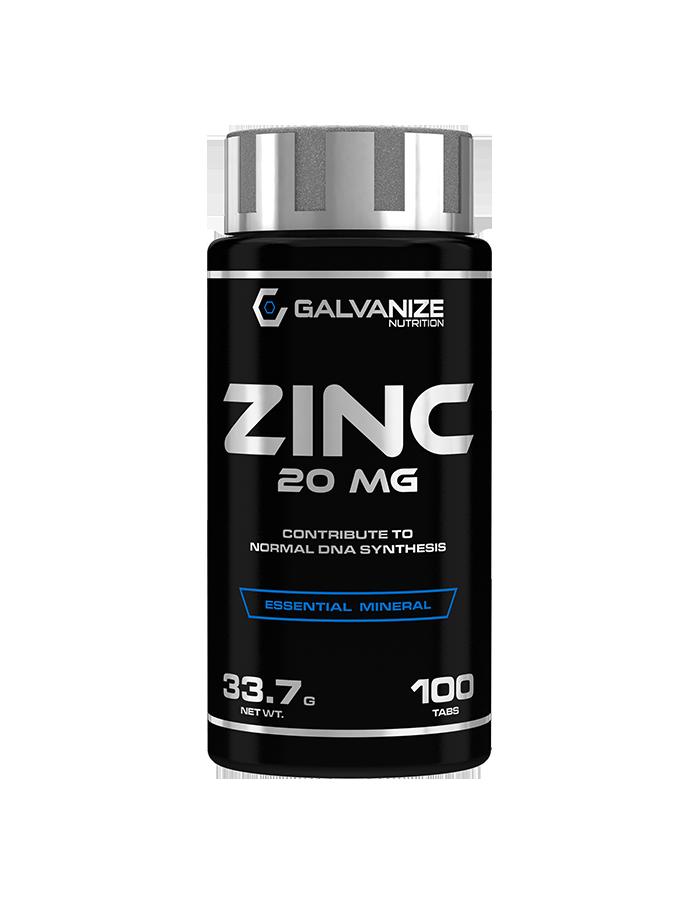 zinc_100tabs.png