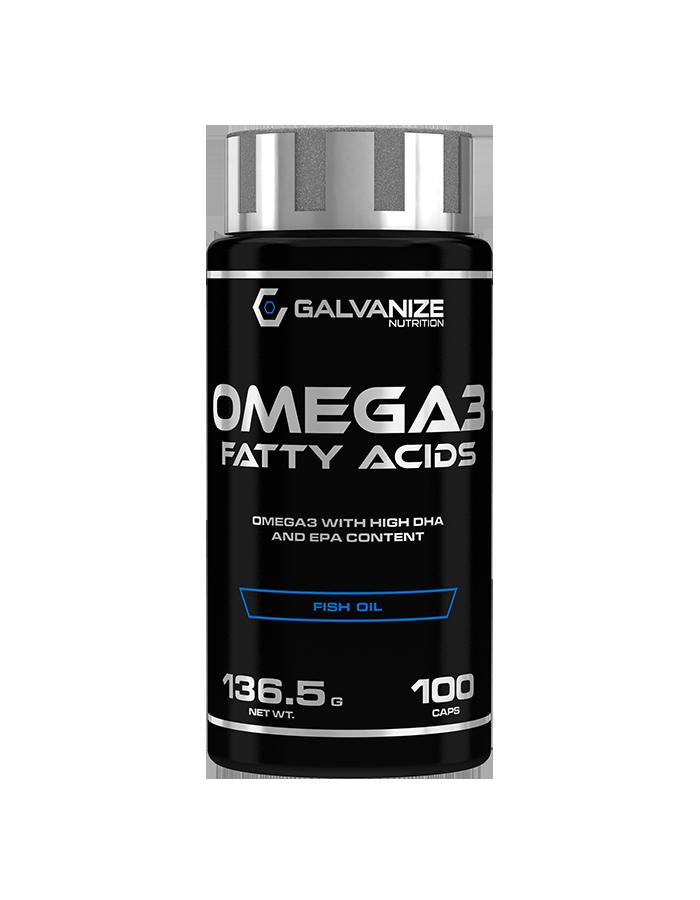 omega3_100caps.png