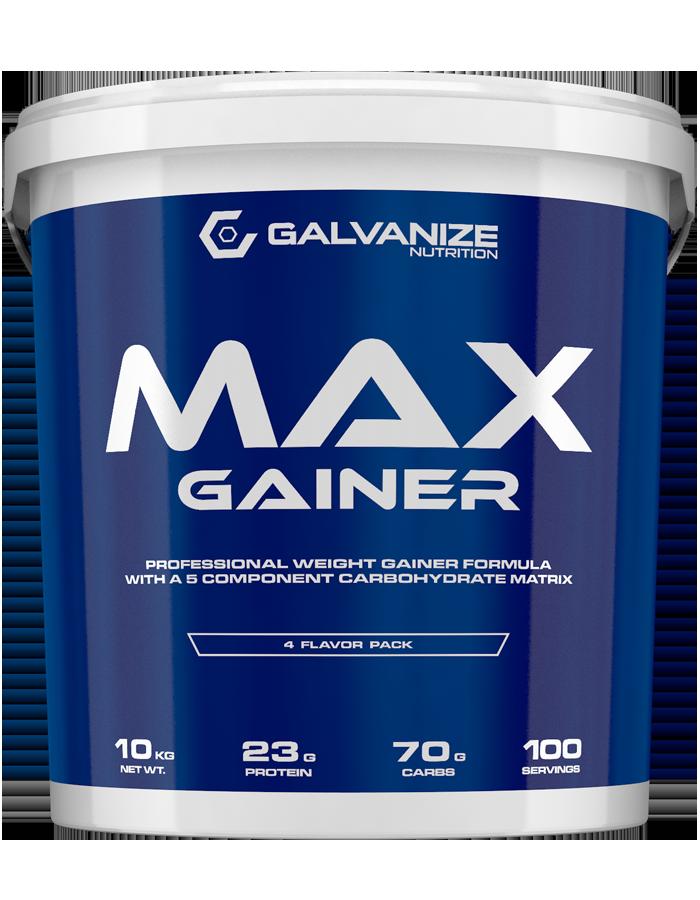 max_gainer_10kg.png