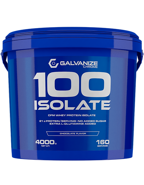 100whey_900_chocolate.png