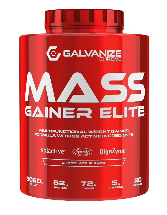 mass_gainer_elite_3060g.png