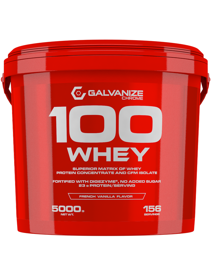100_whey_5000.png